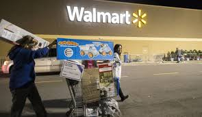 after sales 2016 find the best deals from walmart