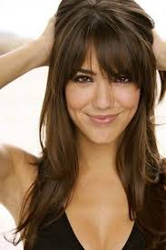 bangs make you look younger photo gallery of long hairstyles to make you look younger viewing 4
