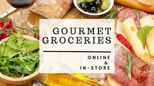 gourmet food online guide to gourmet grocery shopping in hk the hk hub open the