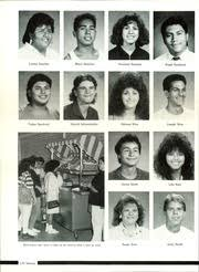 carl hayden high school yearbooks carl hayden high school statesman yearbook az class