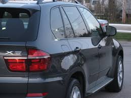 2011 used bmw x5 35d at concord motorsport serving chichester nh