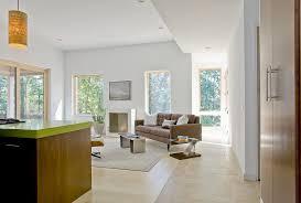 home design boston orleans modern green home zeroenergy design boston green home