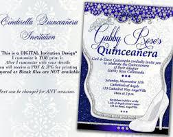 invitaciones para quinceanera quinceañera invitaciones quinceanera carruaje de cenicienta