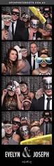 Photo Booth Cost Open Photobooth Adelaide Photobooth Hire In Adelaide