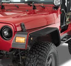 jeep jk frame warrior products jeep body u0026 frame quadratec