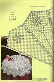 896 best filet crochet images on pinterest filet crochet