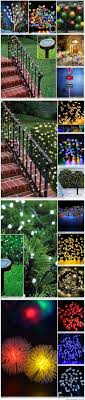 cheapest place to buy christmas lights solar powered christmas lights solar powered christmas lights