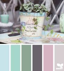 639 best images about color obsession on pinterest u0026 other