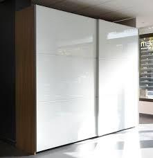 porte coulissante placard cuisine porte coulissante placard cuisine astucieux rangement interieur 14