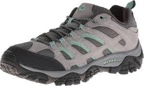 moab ventilator womens merrell moab ventilator hiking shoe
