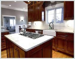 kitchen island stove kitchen island with cooktop kitchen islands with stove and seating