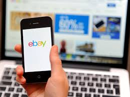 why to shop work clothing online 7 easy steps to shopping with confidence on ebay business insider