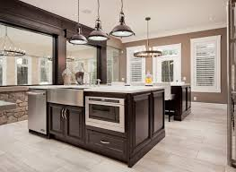 5 kitchen islands style you can use homelilys decor