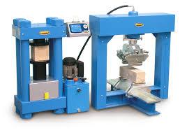 flexural testing machine 200kn digital model high stability matest flexural testing machine 200kn digital model high stability