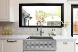 Rsi Kitchen And Bath by Rsi Kitchen And Bath National Website We Are Proud That This