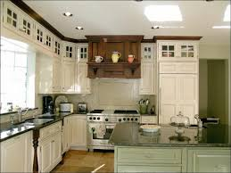 How To Antique Glaze Kitchen Cabinets Kitchen Antique Glaze Cabinets Gray Wood Cabinets Rta Kitchen