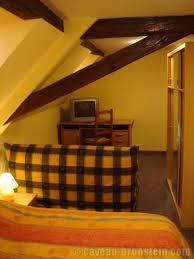 chambre d hote route des vins alsace en alsace chambres d hotes sur la route des vins à kintzheim