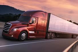 freightliner cascadia warning lights daimler recalls more than 400 000 freightliner western star trucks