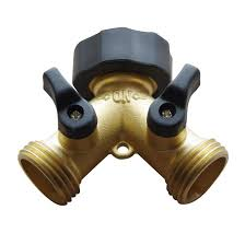 Replacing Outside Water Faucet 100 Replacing Outdoor Faucet Copper Pipe How To Install A