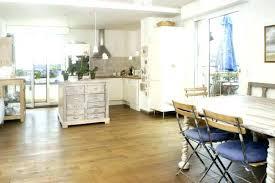 parquet cuisine ouverte parquet pour cuisine sol cuisine sol parquet macro sol pour cuisine
