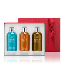 gifts for him s gift sets molton brown