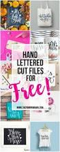 Cricut Craft Room Files - 100 commercial use cut files for silhouette or cricut 100 free