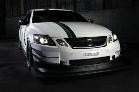stanced lexus gs400 lexus gs reviews specs u0026 prices top speed