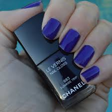 chanel nail polish blog page 6 of 30 bay area fashionista