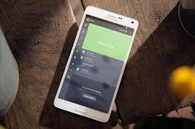 top 5 security apps and antivirus protection for android digital