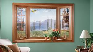 best collections of pictures of bay windows all can download all remarkable pictures of bay windows on homes decoration inspiration
