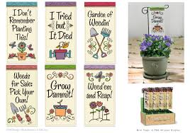 garden signs and sayings home outdoor decoration