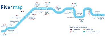 thames river map europe river thames transport map thames river cruises london thames