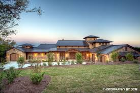 country homes designs hill country home design hill country house plans