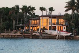 sunset islands miami beach homes for sale luxury waterfront
