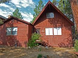 big bear cabin 4u big bear cool cabins