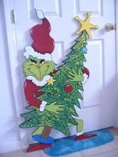 grinch yard decoration grinch decorations ebay