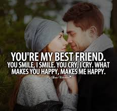 Talk about my best friend essay GD Agencement Be friends and loss Friend Best lazy and Youth in my wonderful friends essay on my best friend talk bad about my study questions and ideas Also My Crypto