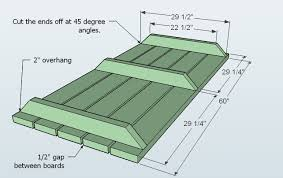 Plans For Picnic Tables by Ana White How To Build An Picnic Table Diy Projects