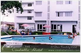 cindrella hotel siliguri rooms rates photos reviews deals