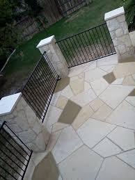 Limestone Patios Georgetown Stone Patios 512 350 1838 Georgetown Tx Stone Patios