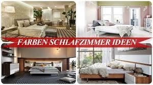 Schlafzimmer Ideen Flieder Uncategorized Hemnes Schlafzimmer Ideen 19 Wohnung Ideen
