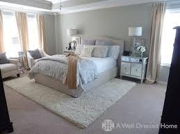 best 25 rugs on carpet ideas on pinterest living room area rugs