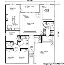 Dr Horton Payton Floor Plan 14483 Water Stream Dr Nw Harvest Al 35749 Realtor Com