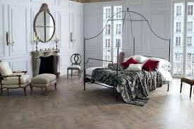 paris bedroom decor cool paris bedroom decor apartment bedroom design ideas pictures