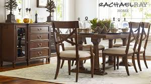 home interior shop douds furniture quality home furnishings interior design