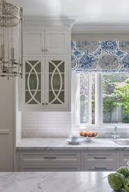 Glass Kitchen Cabinet Door Mullion Patterns Dura Supreme Products Traditional Kitchen