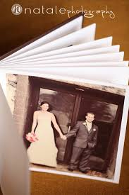 Coffee Table Wedding Album Boutique Coffee Table Books U0026 Layflat Wedding Albums Natale