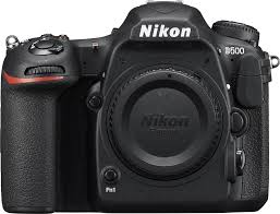Mississippi best travel camera images Nikon d500 dslr camera body only black 1559 best buy jpg