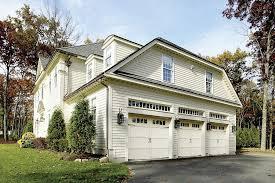 Overhead Door Lansing House Door To Garage Pilotproject Org