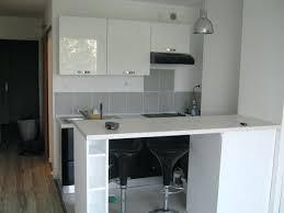 table avec rangement cuisine table haute avec rangement pour cuisine cheap bar de cuisine avec